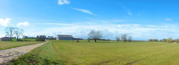 Kirby Farm